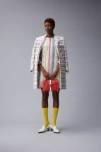 Thom Browne24-resort18-61317