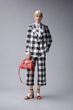 Thom Browne35-resort18-61317
