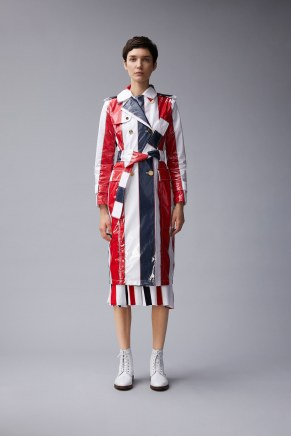 Thom Browne38-resort18-61317