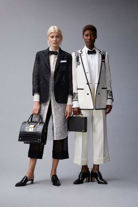 Thom Browne53-resort18-61317