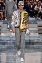 Versace21-mensss18-61517