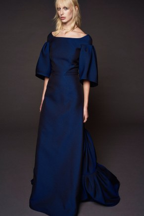 Zac Posen13-resort18-61317