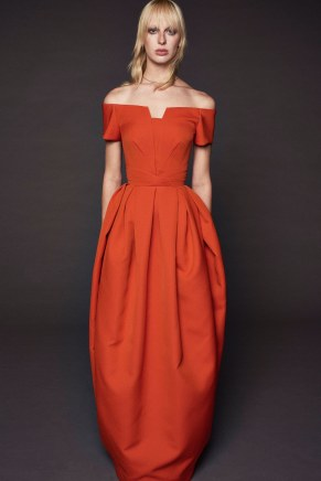 Zac Posen25-resort18-61317