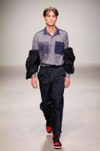 Feng Chen Wang21mss18-71417