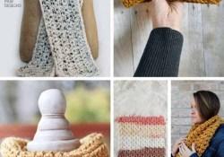 Beginner Crochet Patterns Easy Crochet Patterns For Beginners Beginner Crochet Projects