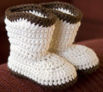 Crochet Baby Cowboy Hat And Boots Pattern Free Marika Handmade Crochet Ba Boots