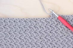 Crochet Blanket Patterns For Beginners 30 Crochet Stitches For Blankets And Afghans Many With Video