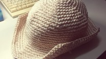 Crochet Cowboy Hat Pattern How To Crochet A Cowboy Hat Youtube