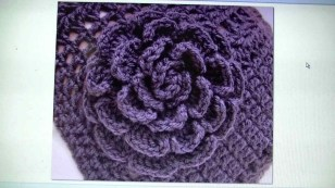 Crochet Flower Patterns Free Free Easy Crochet Flower Patterns For Beginners Flowers Healthy