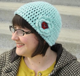 Crochet Slouchy Hat Pattern Bad Hair Day 10 Crochet Patterns For Slouchy Hats
