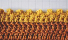 Easy Crochet Afghan Patterns 5 Crochet Edges To Have In Your Arsenal