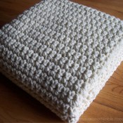 Easy Crochet Afghan Patterns Extra Large Chunky Afghan Blanket Quick Easy Crochet Afghan