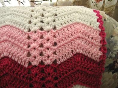Easy Crochet Afghan Patterns New Free Knitting Or Crochet Pattern For Afghan Easy Crochet