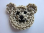Easy Crochet Teddy Bear Pattern Why Didnt Anyone Tell Me A Week Of Things To Make Me Smile
