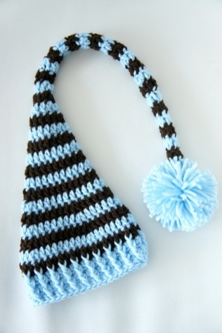 Free Crochet Patterns For Baby Hats Free Crochet Patterns For Newborn Animal Hats Dancox For