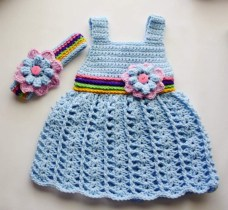 Free Crochet Patterns For Baby Hats Luxury Free Crochet Patterns Ba Hats Ba Dress Patterns
