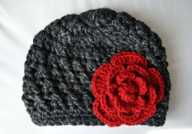 Newborn Crochet Hat Pattern Crochet Hat Patterns For Cancer Patients New Chunky Crochet Ba Hat