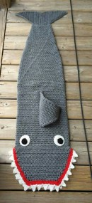 Shark Socks Crochet Pattern Shark Socks Crochet Pattern Inspirational Wow That Pattern Does Work