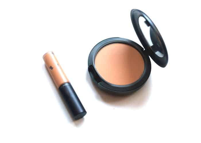 Makeup items that you should have
