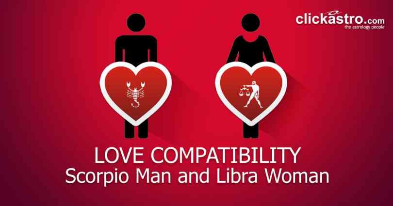 ZODIAC SIGNS THAT ARE MEANT TO BE TOGETHER – Trend Crown