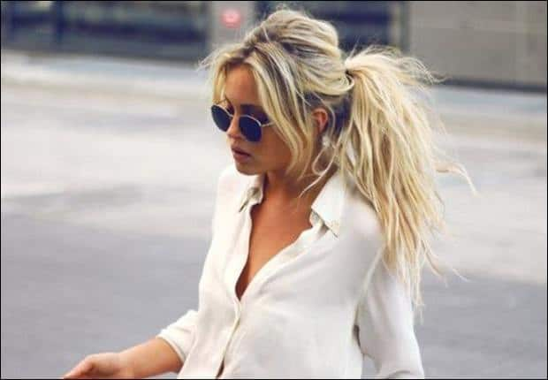 12-tips-to-take-your-ponytail-game-a-level-higher-10