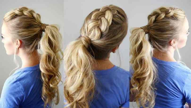 12-tips-to-take-your-ponytail-game-a-level-higher-9