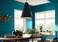 Oceanside from Sherwin-Williams