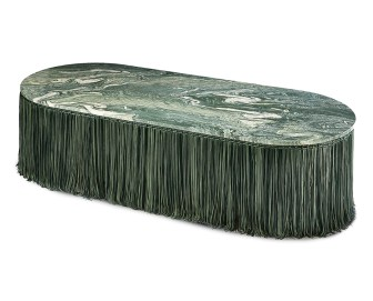 Tripolino table