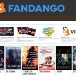 Fandango – Movie Tickets | Movie Times