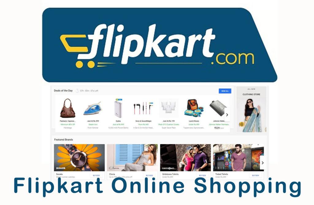Flipkart - Online Shopping at Flipkart.com | Flipkart Online Shopping