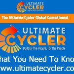 Ultimate Cycler – What You Need To Know | www.ultimatecycler.com