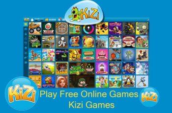 Kizi Games - Play Free Online Games on Kizi.com | Kizi