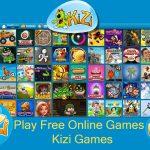 Kizi Games – Play Kizi Games Online | www.kizi.com