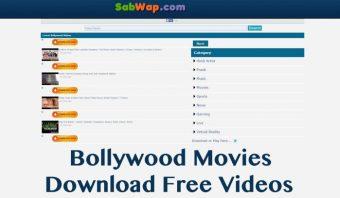 Sabwap - Movies, Games, Videos, MP3 Download | www.sabwap.com