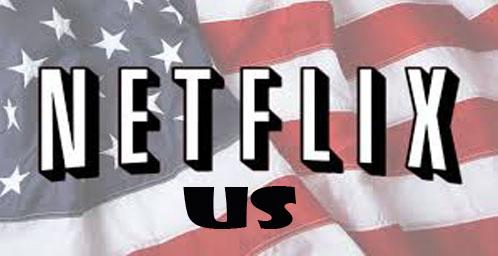 Netflix US   How to Access American Netflix
