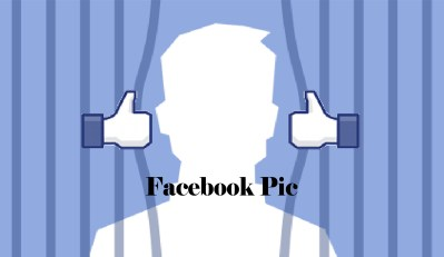 Facebook Pic - Facebook Profile Pictures | Facebook Cover Photos