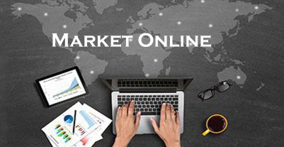 Market Online - How to Market Online   E-Marketing