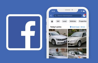 Facebook Marketplace - Facebook Free Marketplace Buy | Marketplace Buy and Sell Online