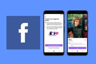 Facebook Single Women - Facebook Single Dating Group   Facebook Single Dating