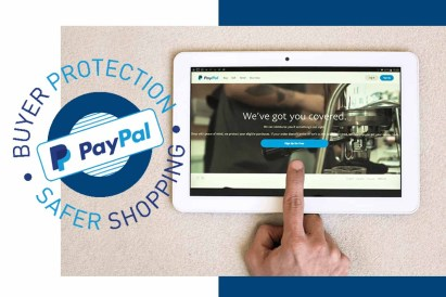 PayPal Disputes - Disputes and Claims on PayPal