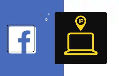 Facebook IP - Facebook IP Address