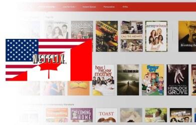Netflix USA and Canada - Netflix tv Shows to Watch 2019   Netflix Account