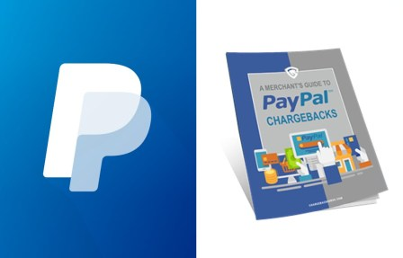 PayPal Claims - How Does a PayPal Claim Work