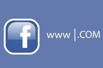 Facebook Address - Facebook Website Address