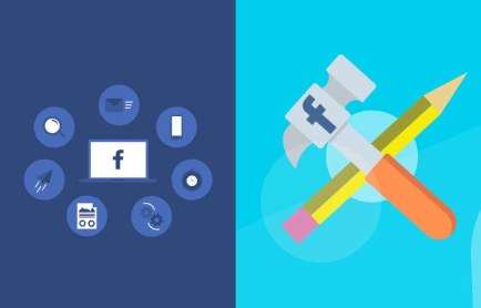 Facebook Tools - Facebook Business Page Tips