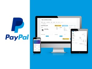 PayPal Business Account - Paypal Business Loan