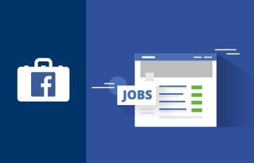 Facebook Jobs Online - Apply for Jobs on Facebook