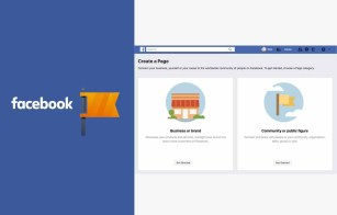 Facebook Page - Create Facebook Page for Business