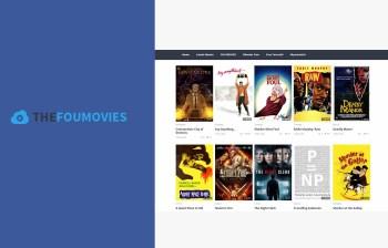 Fou Movies - Foumovies Download
