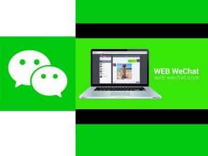 WeChat for Web - WeChat Web Login   WeChat Web Online
